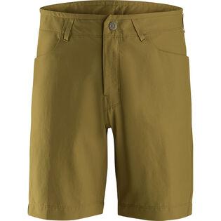 "Men's Creston 8"" Short"