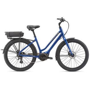Vélo électrique LA<FONT>FREE</FONT> E+ 2 [2019]