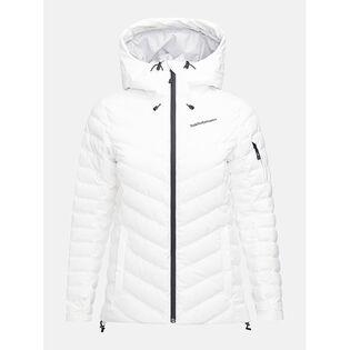 Women's Frost Ski Jacket
