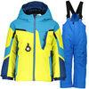Boys' [2-7] Orb + Volt Two-Piece Snowsuit