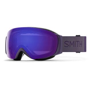 Lunettes de ski I/O MAG S