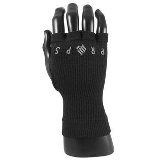 Staple Fitness Glove