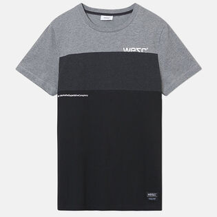 Men's Max Block T-Shirt