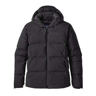 Men's Jackson Glacier Jacket