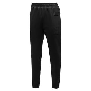 Men's XO Sweatpant