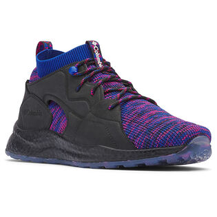 Men's SH/FT™ Mid OutDry™ Shoe