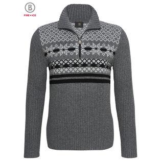 Men's Troyer Earl Sweater