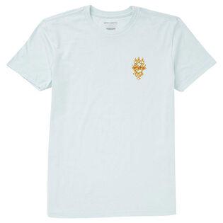 Junior Boys' [8-16] Archfire T-Shirt