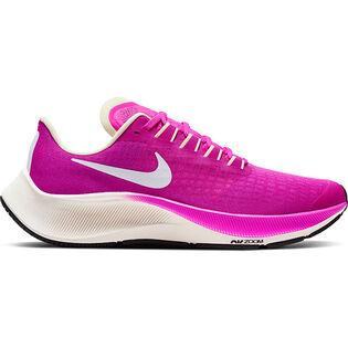 Juniors' [3.5-7] Air Zoom Pegasus 37 Running Shoe