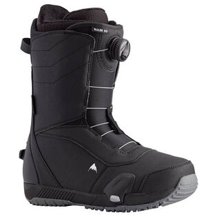 Men's Ruler Step On® Snowboard Boot [2022]