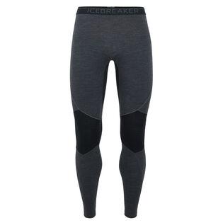 Men's Zone Legging