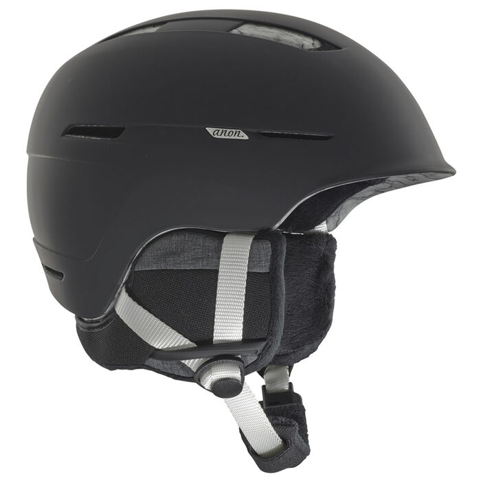 Auburn MIPS® Snow Helmet [2019]