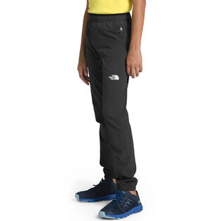 Junior Boys' [7-20] Elevation Pant