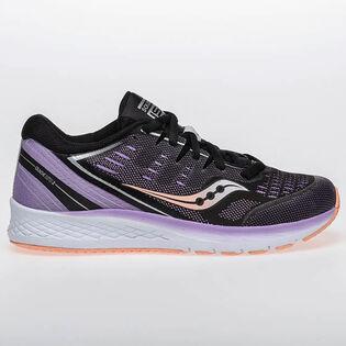 Juniors' [3.5-7] Guide ISO 2 Sneaker