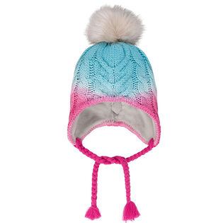 Girls' [2-7] Unicorn Dreams Hat
