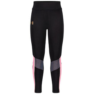 Girls' [4-6X] Glimmer Legging