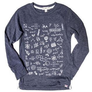 Boys' [2-10] Sciene Wiz T-Shirt