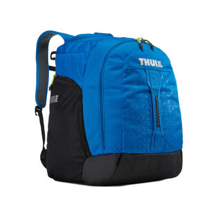 Round Trip Boot Backpack