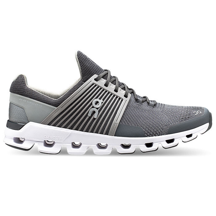 Men's Cloudswift Running Shoe