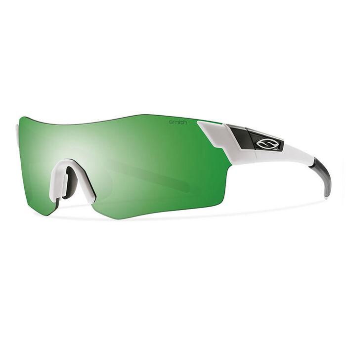 Pivlock™ Arena Sunglasses [White]