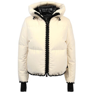 Women's Emet Jacket