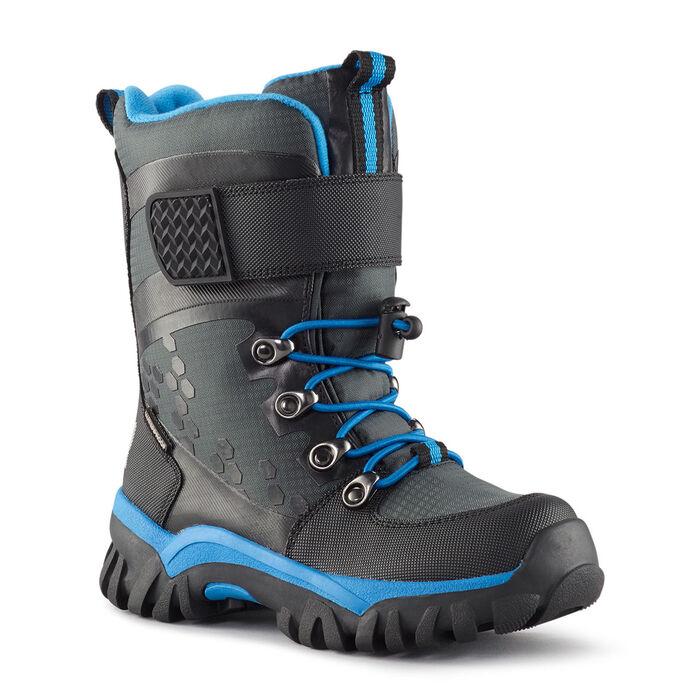Juniors' [11-7] Turbo Boot