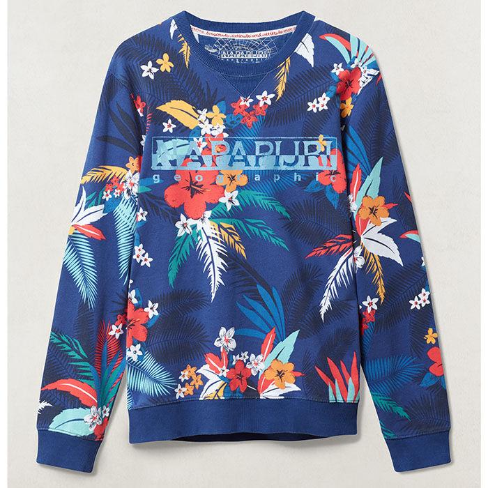 Men's Bellary Sweatshirt