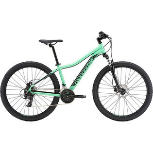 "Women's Foray 2 27.5"" Bike [2019]"