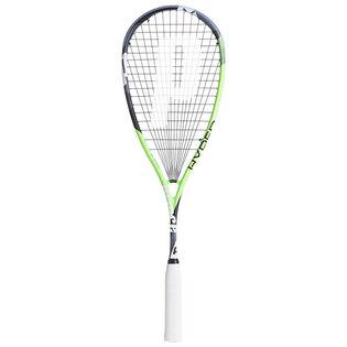 Raquette de squash Hyper Elite 500