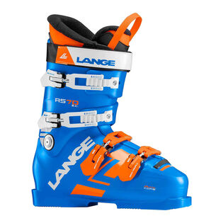 Juniors' RS 70 Short Cuff Race Boot [2019]