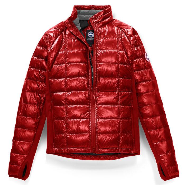 Men's HyBridge Lite Jacket