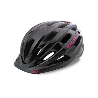 Women's Vasona™ MIPS® Helmet
