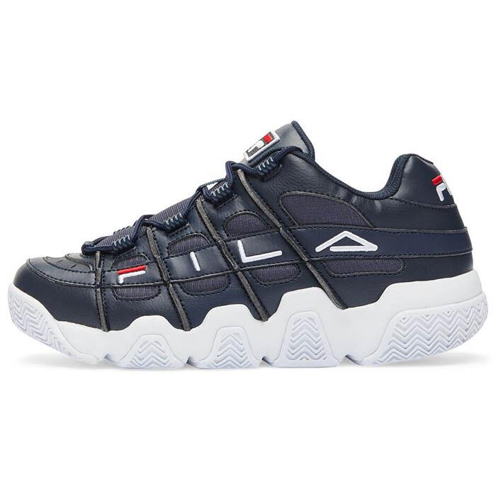 Men's Uproot Shoe