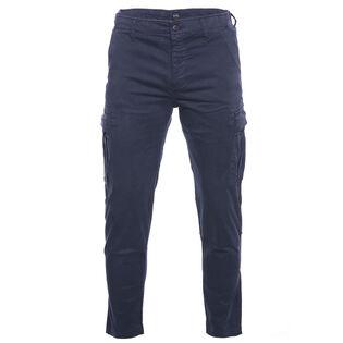 Men's Sebas-D Cargo Pant