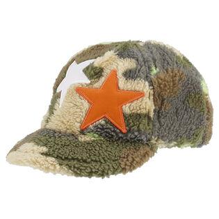 Women's L. A. M. B. Echo Mash Hat