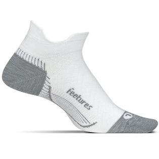 Unisex Plantar Fasciitis Relief No-Show Tab Sock