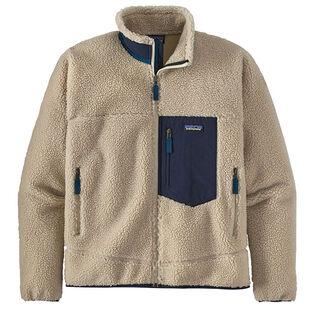 Men's Classic Retro-X® Jacket