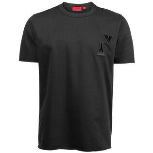 Men's Demistrie T-Shirt