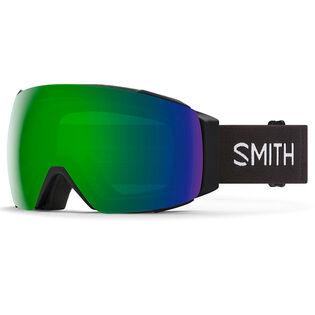 Lunettes de ski I/O MAG™