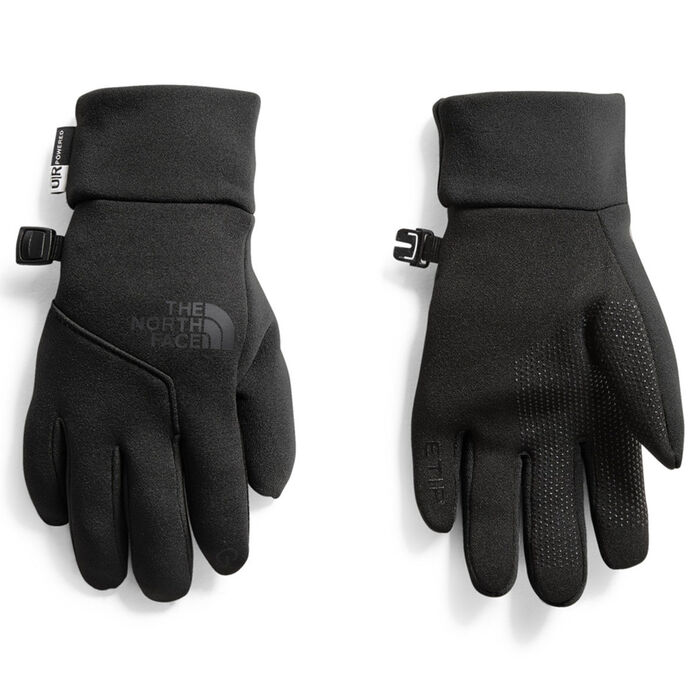 Juniors' Etip™ Glove