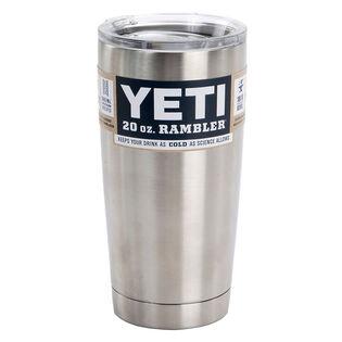 Rambler® 20 Oz Tumbler