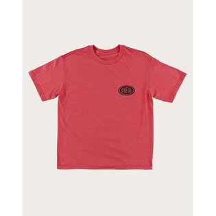 Junior Boys' [7-20] Gasser T-Shirt