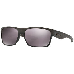 TwoFace™ Prizm™ Polarized Sunglasses