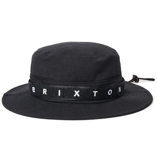 Unisex Ration III Bucket Hat