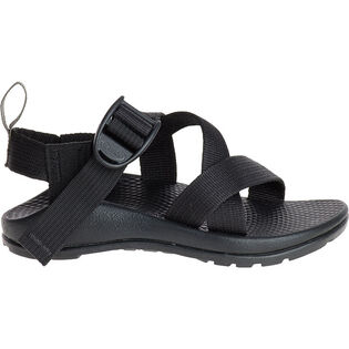 Juniors' [1-6] Z/1 EcoTread™ Sandal
