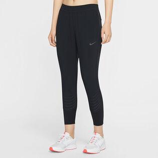 Pantalons Swift pour femmes