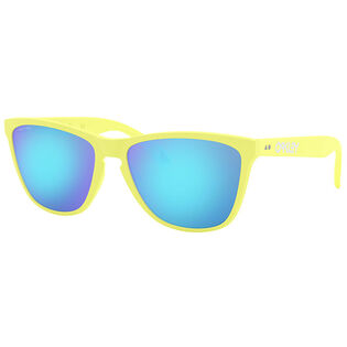 Frogskins&#x2122; 35<Sup>TH</Sup> Anniversary Prizm&#x2122; Sunglasses