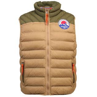 Men's Articage Vest