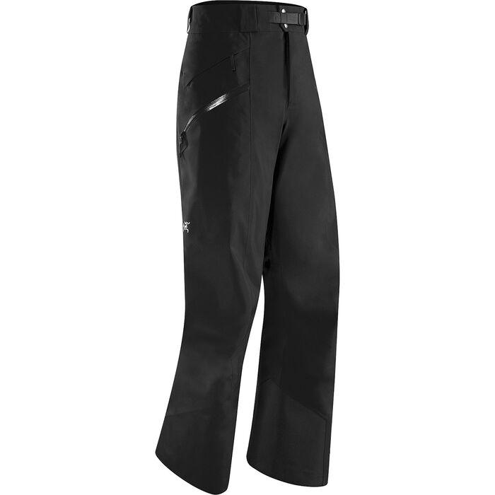Men's GORE-TEX® Sabre Pant