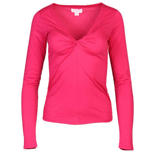 Women's Medana Whisper Top